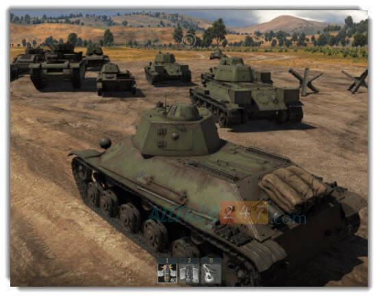 dang ki game war thunder_6