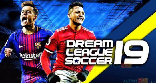Dream League Soccer 2019 1.jpg 1
