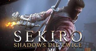 """Cách phá vỡ """"tư thế"""" chiến đấu của kẻ địch trong Sekiro: Shadows Die Twice"""