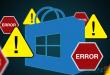 Sửa lỗi không lưu được file trên ứng dụng photos app windows 10