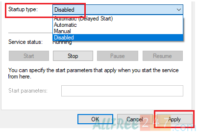 tablet pc input