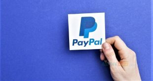 Sửa lỗi đăng nhập paypal-Sorry, we couldn't confirm it's you 9