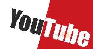 Dịch vụ Youtube-Facebook uy tín chuyên nghiệp