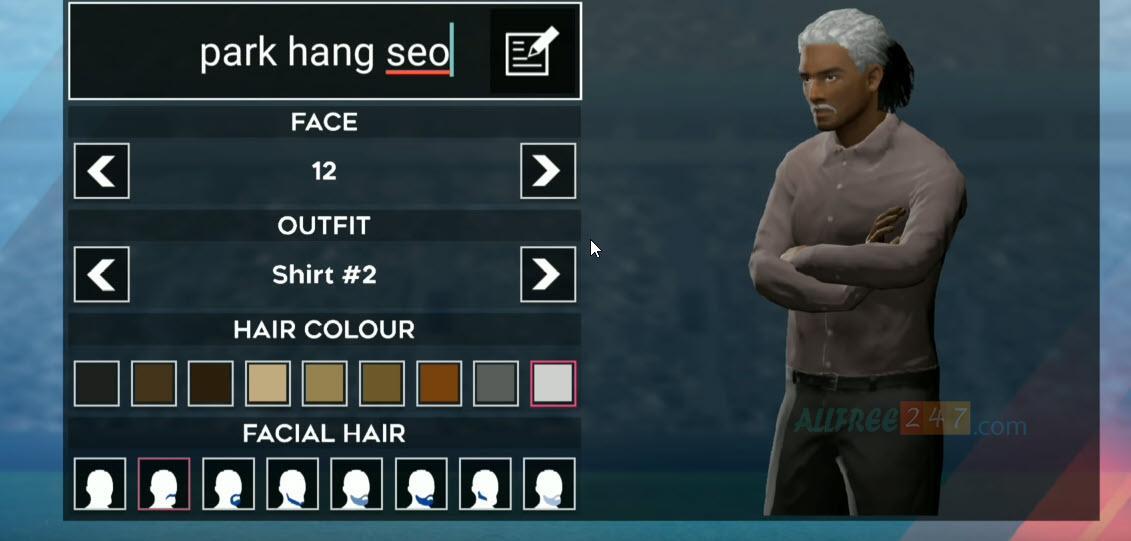 cách chơi dream league soccer online