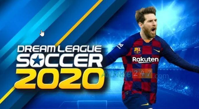 dream league soccer 2020_thumbnail
