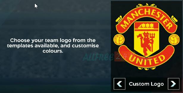 logo mu dream league soccer 2020