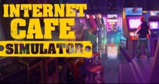 Internet Cafe Simulator MOD APK_3
