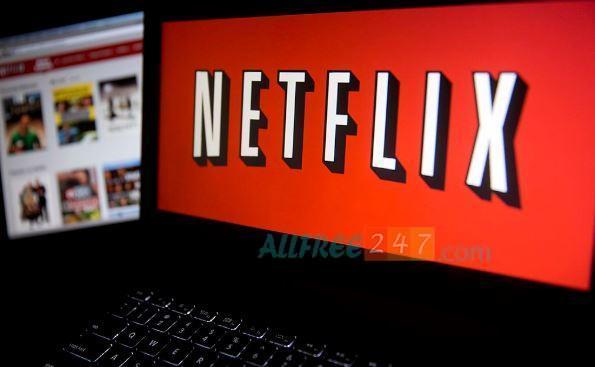 Netflix MOD APK_3
