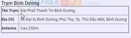 cach chinh huong xoay anten truyen hinh so mat dat_3