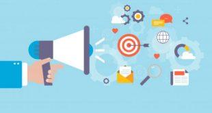Trọn bộ công cụ hỗ trợ kỹ năng làm banner,ads,content,nghiên cứu đối thủ 2020