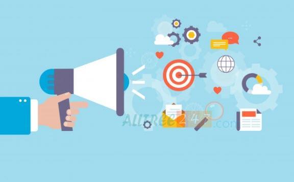 Trọn bộ công cụ hỗ trợ kỷ năng làm banner,ads,content,nghiên cứu đối thủ 2020