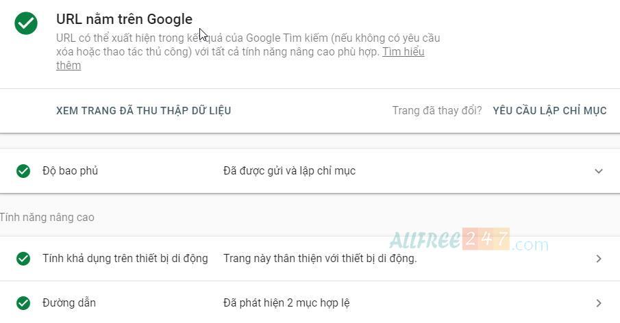 huong dan chi tiet sua loi data-vocabulary.org schema deprecated 2020_12