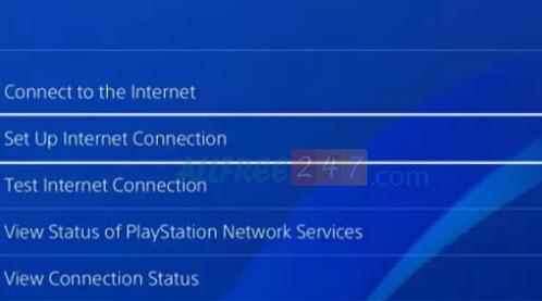 sua loi dang nhap playstation network that bai_3