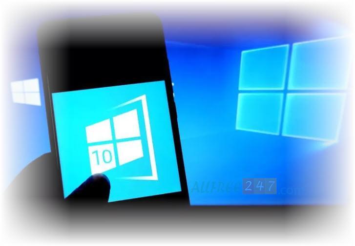 6 buoc bao mat windows 10 hieu qua_hinh 1