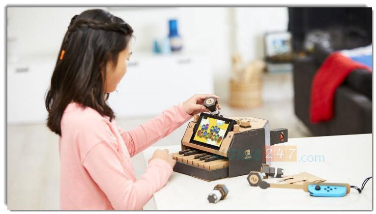 Nintendo Switch voi ps4 nen mua cai nao_hinh 3