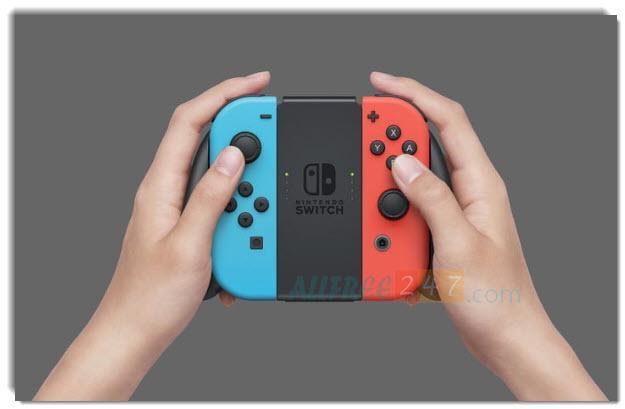 Nintendo Switch voi ps4 nen mua cai nao_hinh 5