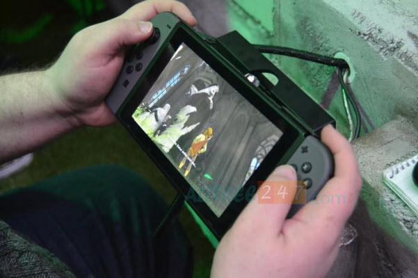 Nintendo Switch voi ps4 nen mua cai nao_hinh 6