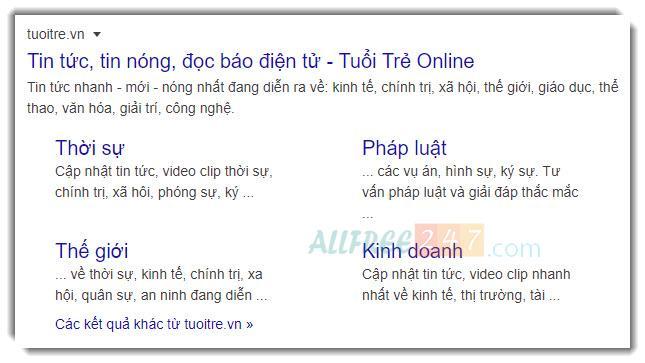 Schema Markup huong dan seo hoan chinh 2020_hinh 3