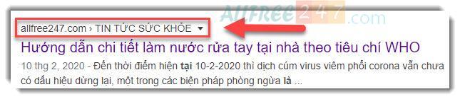 Schema Markup huong dan seo hoan chinh 2020_hinh