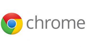 google chrome la gi hinh anh 5