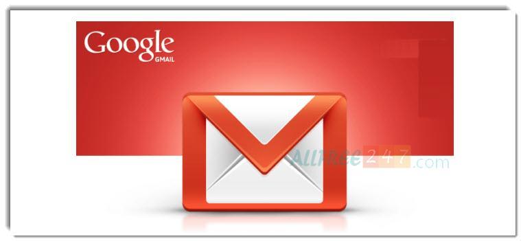 huong dan tao nhieu tai khoan gmail khong can xac minh so dien thoai 2020_hinh1