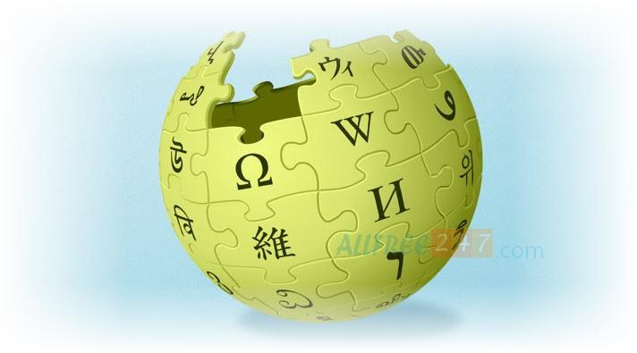 huong dan tao tai khoan wikipedia_hinh 1