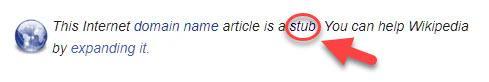 huong dan tao tai khoan wikipedia_hinh 10