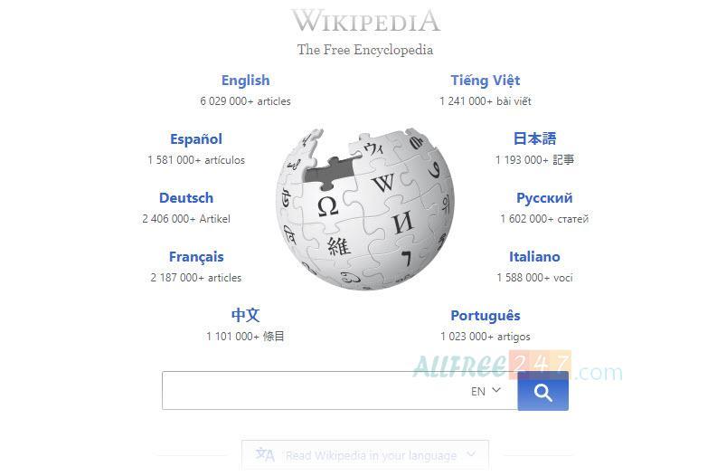 huong dan tao tai khoan wikipedia_hinh 3