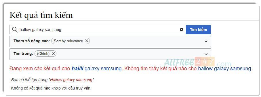 huong dan tao tai khoan wikipedia_hinh 6