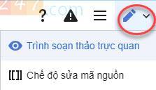 huong dan tao tai khoan wikipedia_hinh 8