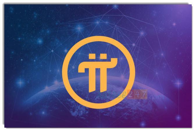 pi network la gi-co lua dao hay khong_1