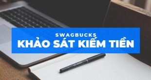 swagbucks co lua dao-huong dan kiem tien voi swagbucks_hinh 15