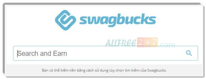 swagbucks co lua dao-huong dan kiem tien voi swagbucks_hinh 4