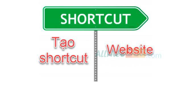 thu thuat tao shortcut web_4
