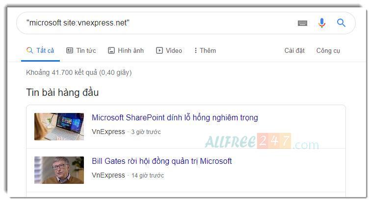 toan bo ky nang search google ma ban phai biet_hinh 8