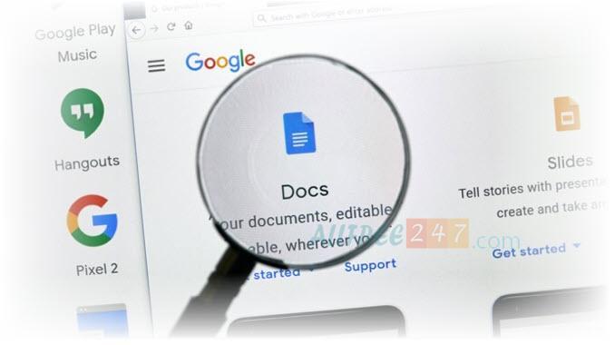 tong hop cac cach chuyen tu file pdf sang google doc hay nhat_hinh1