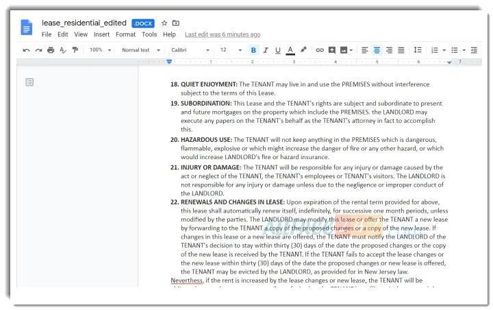 tong hop cac cach chuyen tu file pdf sang google doc hay nhat_hinh8