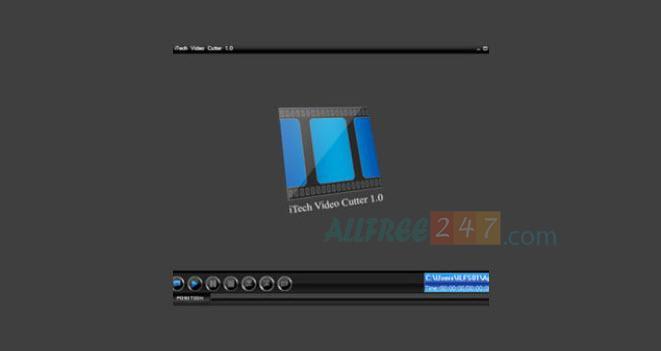 top 10 phan mem cat video tot nhat 2020_hinh 5_itech video cutter