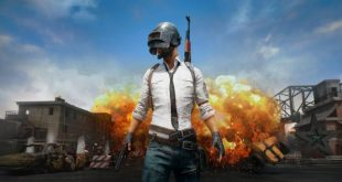 top 15 game mien phi mobile