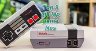 top 9 trinh gia lap game nes tot nhat tren windows 10_hinh thumbnail