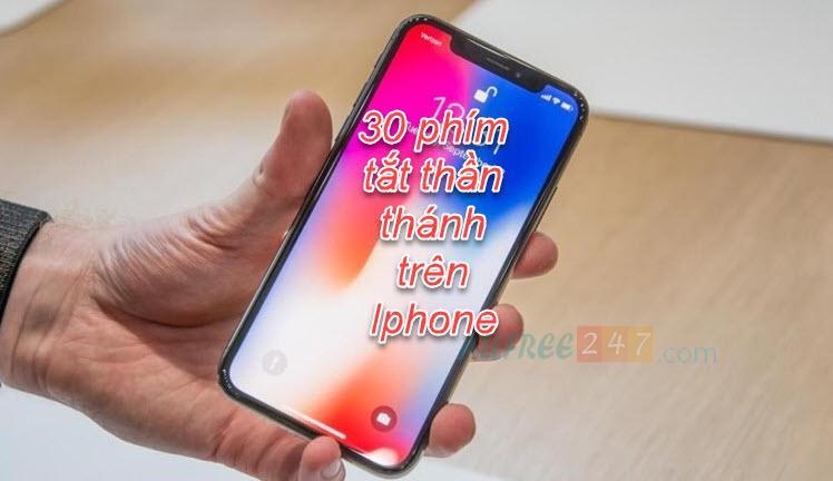 30 phim tat iphone_hinh anh 30