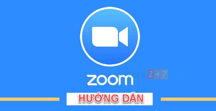 huong dan su dung zoom nhu chuyen gia_hinh anh 9