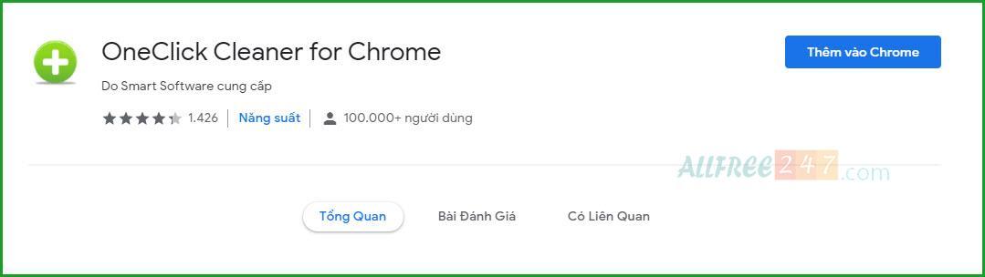 huong dan tang toc google chrome 2020-hinh 2