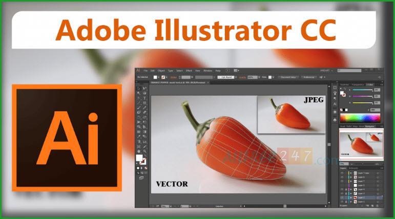 inkscape vs adobe illustrator