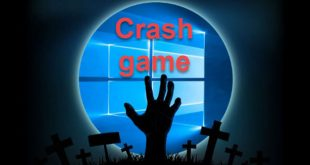 sua loi crash game windows 10-hinh anh 11