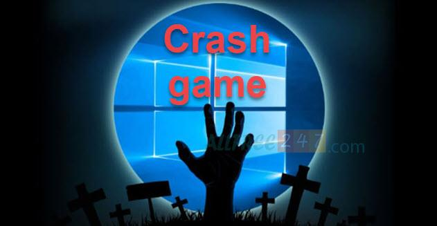 sua loi crash game windows 10-hinh anh 11