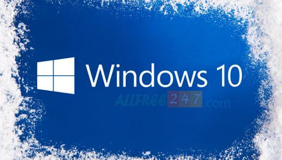 sua loi khong format duoc ssd tren windows 10-hinh 4