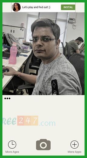 top 10 phan mem tot nhat thay the faceapp_hinh2