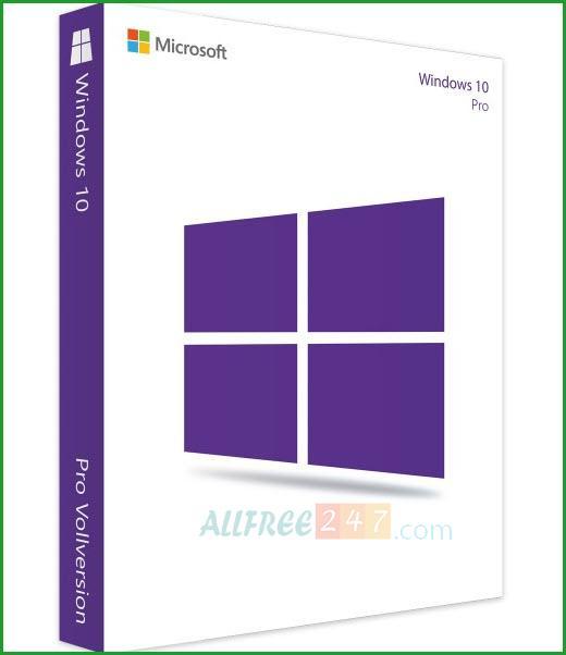 windows la gi-su that ve he dieu hanh windows pro-hinh 3