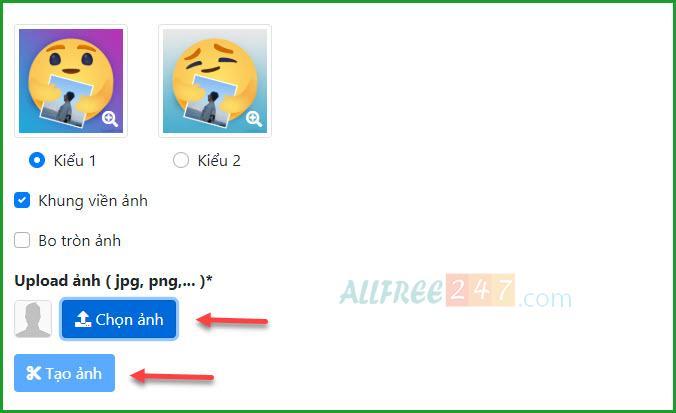 cach tao icon thuong thuong tren facebook-hinh 1